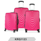 Trend ABS Hard Case Travel Luggage Suitcase