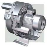 4rb320 Ring Blower (side channel blower)