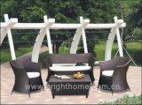 Leisure Outdoor Garden Furniture 2014