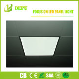 Aluminum LED Panel Light Sanan/Epistar Chip 3 Years Warranty 40W 130lm/W with TUV