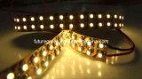 LED Strip Light 3528SMD, 240LED/Meter