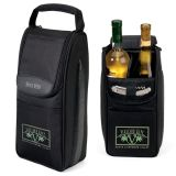 Promotional Wine Bottle Opener Stopper Gift Set with Thermometer