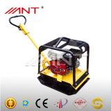 Hot Sale Power Plate Compactor Pb200h