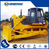 Hot Sale Shantui 220HP Crawler Bulldozer SD22c for Sale