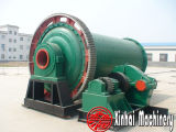 Ball Mill (900X1200--3600X5000)