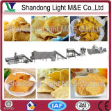 Corn Chips Production Machine