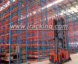 Heavy Duty Storage Rack (TD0001)