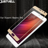 0.3mm Thickness Tempered Glass Screen Protector for Xiaomi Mi PRO