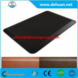Kitchen PU Foam Massaging Floor Cushion Mat