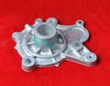 Aluminum Die Casting Parts of Wate Pump