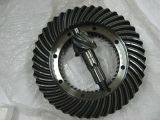 Eaton Crown Wheel &Pinion