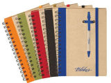 Spiral Notebooks /Customized Notebook/Business Notebook (YY-N0013)
