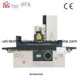 Wheel Head Moving Surface Grinder Machine (M7150AX1600)