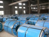 ASTM 410 Hot Rolled Stainless Hot Rolled Steel Plate in China