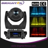 60W PRO Moving Head Beam Stage Lighting (BR-050L)
