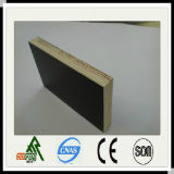 Construction Concrete Cements Use Film Faced Plywood