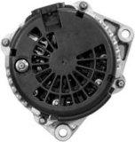 Alternator for Delco (10464481, 15755616, 15755616W) 14V 105A