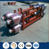 Obt Semi Trailer Truck American Type Axles for Sale
