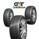 235/35zr19 Car Tire