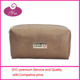 Simple Cosmetic Bag PU for Promotion