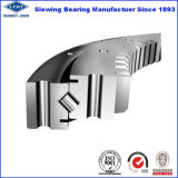 Single Row Crossed Roller Slewing Bearing (XSA140414N)