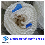 5mm Twist Polyester Rope