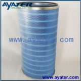 Donaldson Air Filter Cartridge for Ion Cutting Machine P191920