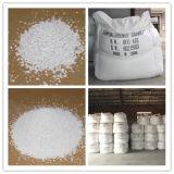 Food Grade Sodium Acid Pyrophosphate- Sapp