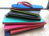 Flip Flops Soling Sheet Slipper Soling Sheet PE Foam Sheets