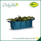 Onlylife Eco-Friendly Felt Garden Fabric Planter