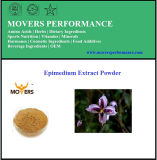 High Quality Organic Epimedium Extract Powder