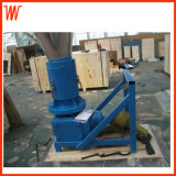 Pto Pellet Mill Pto Pellet Machine