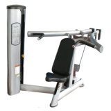 Freemotion Fitness Equipment Shoulder Press (SZ13)
