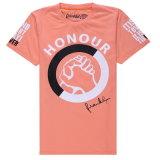 Best Selling Brand Sport Coolmaxs T Shirt