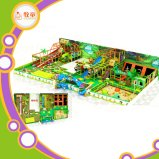 Kids Party Playground for Kids Indoor Party Venues