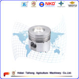 Sifang Jiangdong Piston for Chinese Diesel Engine