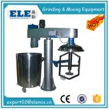 Thick Paste Agitator (mixer) /Paste Mixer, Paste Dispersing Mixer