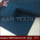 100d 4 Way Stretch Fabric with 30d Rip-Stop Polar Fleece Fabric Softshell Fabric