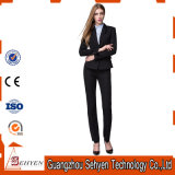 Women Jackets and Blazers & Womens Business Suits of Wool