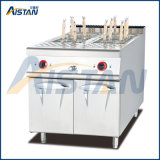 Eh788 Vertical Electric Pasta Cooker of Catering Equipment