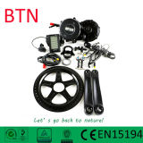 Bafang BBS02 Electric Bicycle Bike Kit for Sale