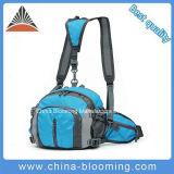 Hot Sale Multifunctional Travel Hiking Waterproof Waist Packs Bag