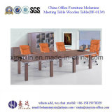 Chinese Office Furniture Wooden Conference Room Office Table (BF-013#)