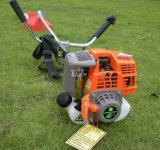 Brush Cutter Blade Brush Cutter Bc430