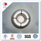 2 Inch ASTM A350 Forged Low-Alloy Steel Pipe Fittings