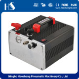 HS-217 Mini Air Compressor for Make-up/Cosmetic