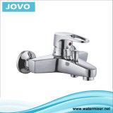 Hot Sale Znic&Brass Bath Faucet (JV 70902)