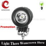 Wholesale CREE Hotselling Mini 10W 2 Inch LED Headlight