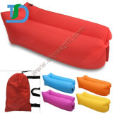 Outdoo Air Sofa Bed Inflatable Sleeping Bag
