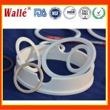 Food Grade Rubber Seals Rubber Part Rubber Ring